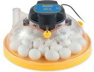 Äggkläckningsmaskin Brinsea Maxi II Eco