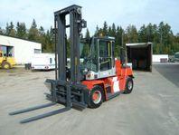Kalmar DCD 75-6