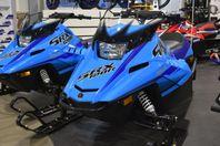 Yamaha SRX120 i butik