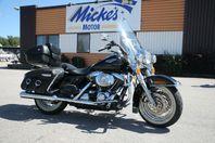 Harley-Davidson Road King Classic FLHRCI 1.4 Twin Cam 88