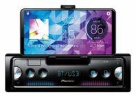 PIONEER SPH-10BT Smartphone enhet