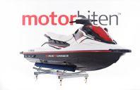 Yamaha EX Sport -18