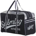 Salming pro hockey trunk authentic 220 liter
