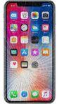 Apple iPhone 11 Reservdelar & Tillbehör