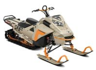 "Ski-Doo Freeride 850 154"""