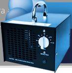 UTHYRES - Ozon Aggregat 7000mg/h