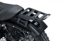 Pakethållare Harley Davidson Sportster