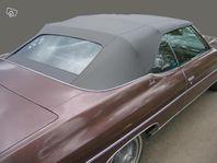 Cab el Sufflett Chevrolet & Pontiac