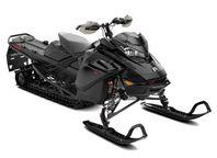 "Ski-Doo Backcountry XRS 850 154"""