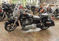 Harley-Davidson Switchback FLD