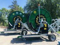 Bevattnings maskin 110/450