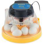 Äggkläckare Brinsea Mini II Eco