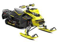 Ski-Doo Renegade X-RS 850 E-TEC