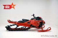Lynx Boondocker DS 3900 850 E-TEC *BOKA NU* *1.95% Ränta*