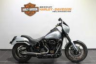 Harley-Davidson FXLRS BIKEMAN 117 EDITION