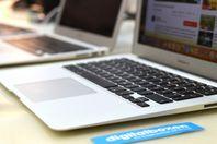 Macbooks - defekta som fungerande