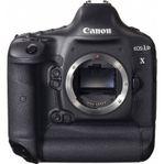 UTHYRES - Canon 1dx