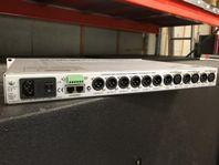 Electro voice DX 46