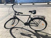 Skeppshult NK-cykel herr, gott skick