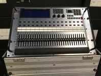 DBX Driverack 481system
