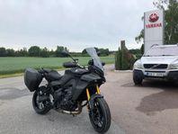 Yamaha Tracer 900 GT ABS Omgående leverans