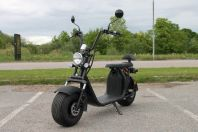 Badboy Fat 25 Moped 1000W