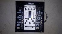KAM Imix100 MP3 Ipod mixer
