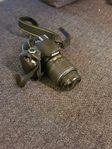 UTHYRES - Systemkamera Nikon D60