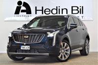 Cadillac XT4 350T Premium Luxury AWD