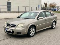 Opel Vectra 2.2 147hk Nybesiktad
