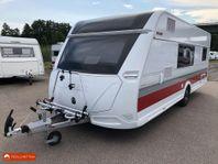 Kabe ROYAL 600 XL FK KS
