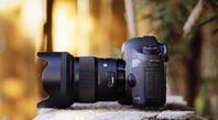 UTHYRES - Sigma Art 50mm 1.4 canon
