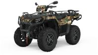 Polaris Sportsman 570 EPS Hunter Edition T3