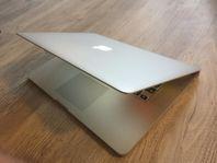 """Macbook PrO 15"""" Retina  i7 16GB 512 GB SSD """