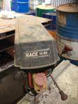 Pelarborr RACE 16 BB