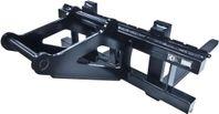 Pallgaffelställ för grävmaskin S40 - S70