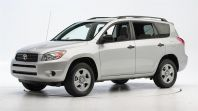 Söker Toyota, Honda, Nissan