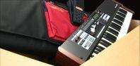 Hammond XK1C Orgel B3 Sound Lightweight