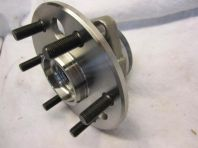 HUB Hjullager Chevrolet GMC 88-00
