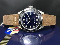 Oris Divers Sixty-Five Divers Vintage 42mm