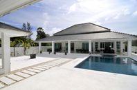 Hyr hus för din drömsemester i Bangtao Phuket