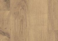 Tarkett Ticino Oak - 199:-/m2