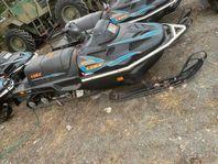 Lynx 6900 FC 6900 FC