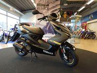 Yamaha Aerox 4 Kampanj Omgående Leverans