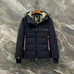 Moncler Grenoble special