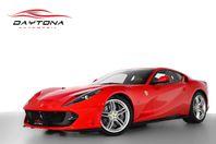 Ferrari 812 Superfast | 800hk | 6.5L V12