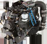 Mercruiser 3,0 TKS komplett motor