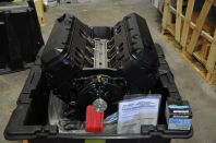 Renoverade 4,3 5,7 7,4 Mercruiser/Volvo