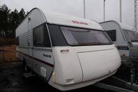 Solifer 560