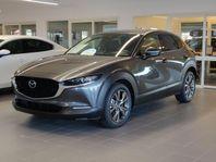 Mazda CX-30 2.0 Sky med Techpkt Aut Mild-hybr